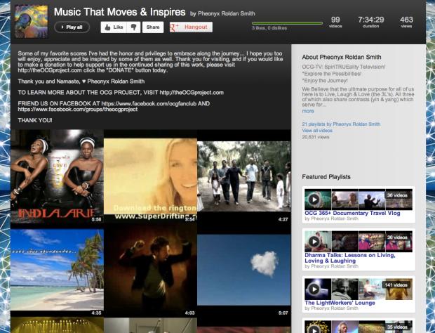 Screen Shot 2012-12-26 at 6.31.46 PM