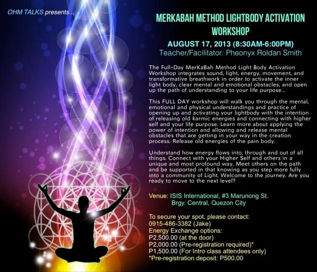 full-day merkabah-aug 17