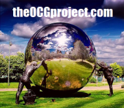 theocgproject-com-logo3