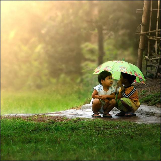 rain-of-relief11
